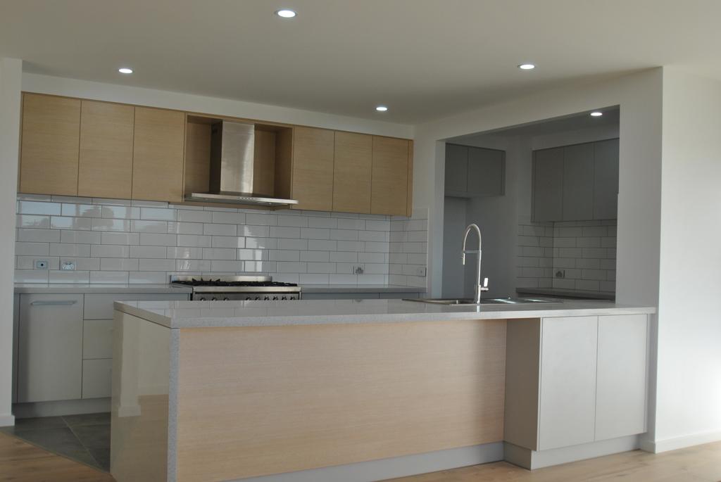 DSC_0Nich-kitchen1747