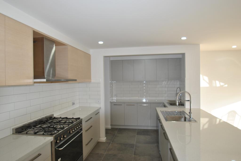 Nich-kitchen-pantry
