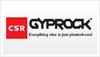 gsr_gyprock