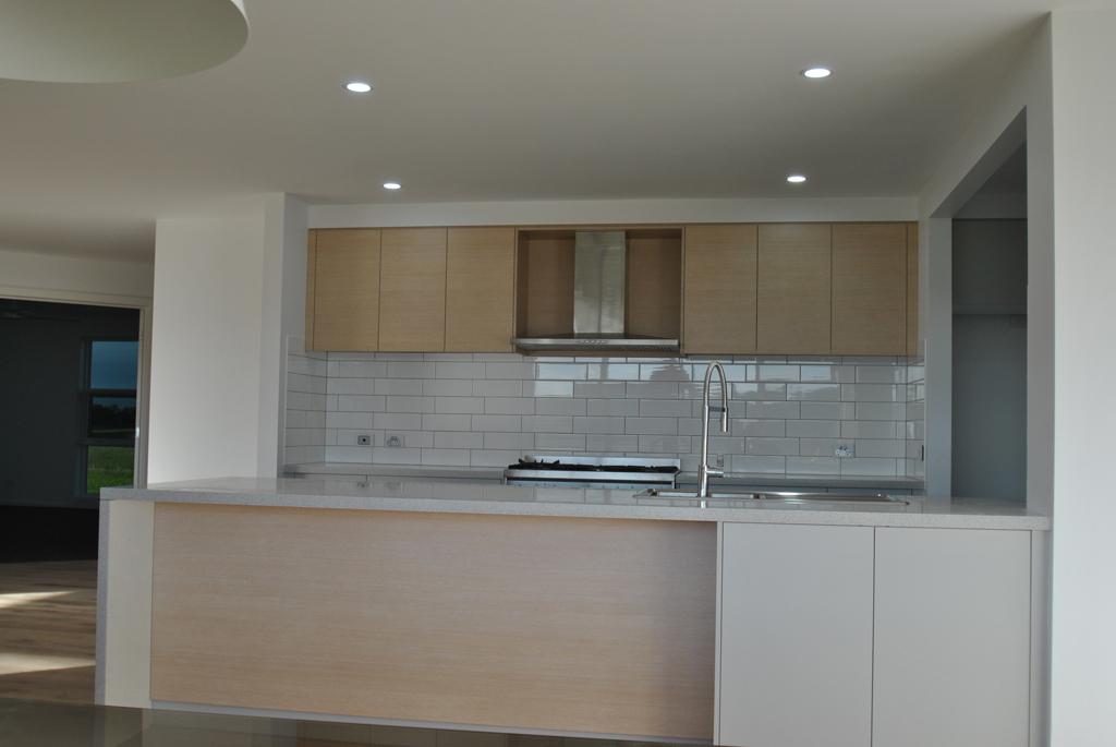 nich-kitchen1